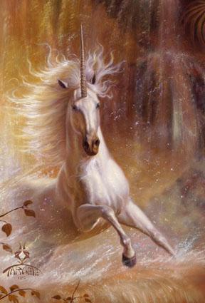 prenom de chevaux femelle